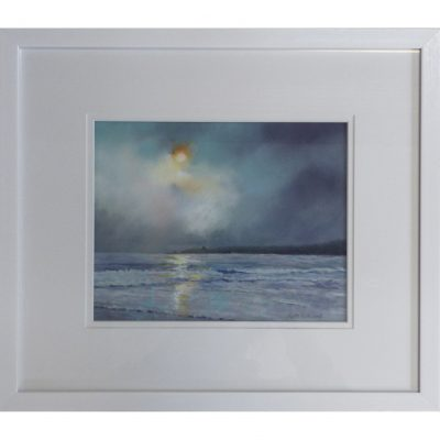 Lockwood – Seascape 1