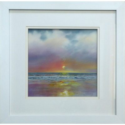 Lockwood – Seascape 2
