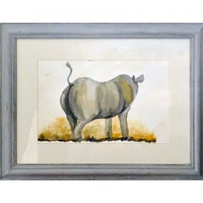 Bedford – Rhino