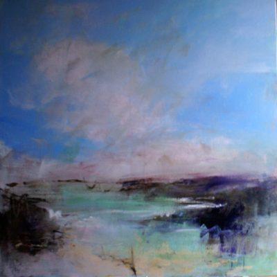 Rignall – Estuary