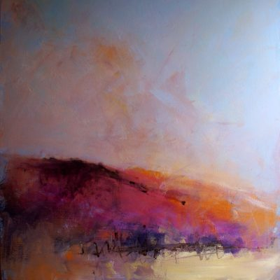 Rignall – Heather on the Hill