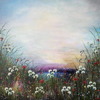 Carlton – Wild Meadow Hideaway
